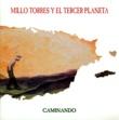 Millo Torres y El Tercer Planeta Fade Away