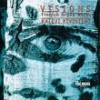Kalevi Kiviniemi Visions - Finnish Organ Music