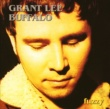 Grant Lee Buffalo The Shining Hour