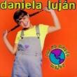 Daniela Lujan Por un mundo mejor