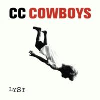 CC Cowboys Alt Som Er Deg