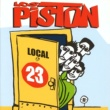 Los Piston Local 23