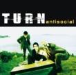 Turn Beretta (Turn)