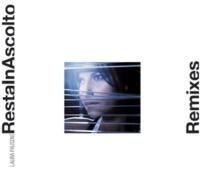Laura Pausini Escucha atento remix (T&F vs. Moltosugo radio edit)