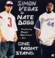 Simon Vegas One Night Stand
