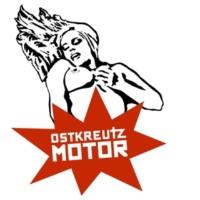 Ostkreutz Tanzen, Wurst und Bier
