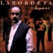 Labordeta (F) A Georges Brassens