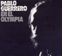 Pablo Guerrero (F) Pepe Rodriguez, el de la barba en flor