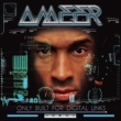 Ameer Only Built for Digital Links