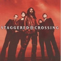 Staggered Crossing Drastic