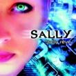Sally Sally Reve