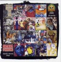 Sharifa Beautiful (For Debbie) - Efuru