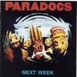 Paradocs Next Week