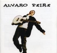 Alvaro Peire A Veces