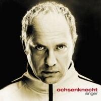 Uwe Ochsenknecht You Should Know By Now