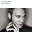 David Gray Sail Away