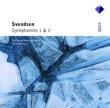 Norwegian Radio Orchestra Symphony No.1 in D major Op.4 : I Molto allegro