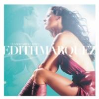 Edith Marquez Como Perdi Tu Amor