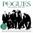 The Pogues Bottle Of Smoke (Live At The Brixton Academy 2001)