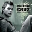 Eduardo Cruz Cosas Que Contar