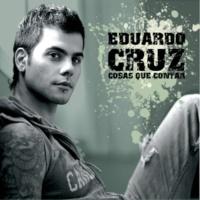 Eduardo Cruz Television