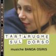 Banda Osiris O.S.T. Tartarughe sul dorso