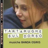Banda Osiris Trieste di notte (L'autobus)
