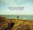 Los Madison Compas de espera