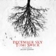 Tomi Swick December Sky (feat. Julian Lennon)