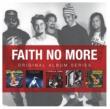 Faith No More Original Album Series