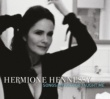 Hermione Hennessy Make Me A Channel Of Your Peace