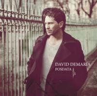 David Demaria Lluvia en el corazon