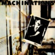 Machinations I Can't Control Myself