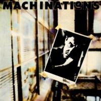 Machinations Uptown