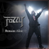 Fozzy To Kill A Stranger