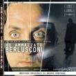 Bruno Ventura O.S.T. Ho ammazzato Berlusconi