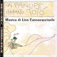 Lino Cannavacciuolo (O.S.T.) Toto bambino