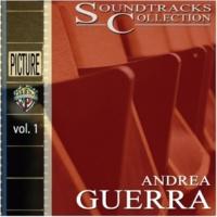 """Andrea Guerra Jungle (Film """"Narcos"""")"""