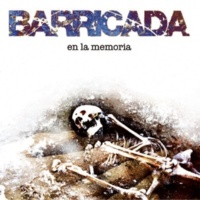 Barricada Los maestros (Acustico 2010)