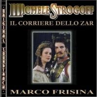 Marco Frisina Ogareff