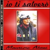 Maurizio Abeni Marcia dei Vigili del fuoco