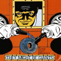 They Might Be Giants Token Back To Brooklyn