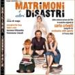 Carlo Crivelli O.S.T. Matrimoni ed altri disastri