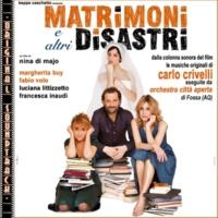 Carlo Crivelli El paso doble 2