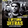 Riccardo Della Ragione Ultras