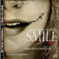 Manuela Zanier Long long time (vocal version)
