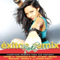 Nadia (W) Suavecito (Remix)