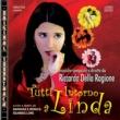 Riccardo Della Ragione O.S.T. - Tutti intorno a Linda