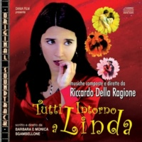 Riccardo Della Ragione Linda's phobia