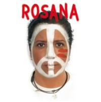 Rosana Lo que quiero y lo que no